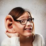 16 häufig gestellte Fragen zum Thema Impressum: Wir beantworten sie!