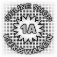 1A-Kurzwaren