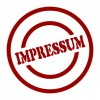 2. Impressum-Reloaded: Eine Checkliste angesichts aktueller Rechtsfragen