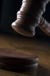 3..2..1..Haftung: Der EuGH zur Haftung von eBay bei Markenverletzung