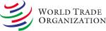 75 Länder leiten WTO-Verhandlungen über den elektronischen Handel ein