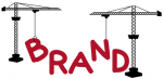 A business with no sign is a sign of no business: Sinn und Zweck einer Markenanmeldung