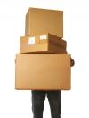 AG Charlottenburg: Bei Widerruf eines Verbrauchervertrages treffen die Verpackungskosten für die Warenrücksendung den Käufer