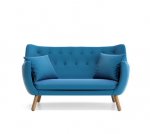 AG Dortmund: Ausschluss des Widerrufsrechts im Falle einer Couch mit 578 Kombinationsmöglichkeiten?