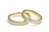 AG München: Ring mit Single-Cut-Schliff-Diamanten darf nicht als Brillantring verkauft werden