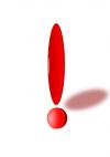 AG München: Welcher Streitwert wird bei Versendung unerwünschter Werbe-E-Mails (Spam) an Private angesetzt?