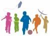 AG München: Zur Mitgliedschaft auf einer Website mit Minderjährigen