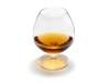 AG Potsdam: Verbraucher, der Korken von Cognacflasche zieht, hat uneingeschränktes Widerrufsrecht