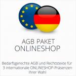 AGB Aktionspakete bis 31.12.15