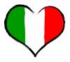 AGB DaWanda Italien: Rechtstexte der IT-Recht Kanzlei für den Vertrieb von Waren