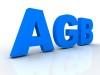 AGB-Klausel zum Teillieferungsvorbehalt - nicht in jedem Falle abmahnbar