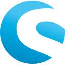 AGB-Schnittstelle für Shopware: unterstützt auch fremdsprachige / ausländische Rechtstexte