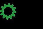 AGB-Schnittstellen für DIY-  und Handmade-Händler
