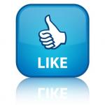 AGB der IT-Recht Kanzlei für den Verkauf von Waren via Facebook: Ab sofort verfügbar