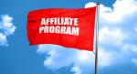 AGB für Affiliate-Angebote: IT-Recht Kanzlei bietet AGB für die Vermittlung von Verträgen im Rahmen von Affiliate an