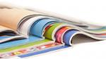 AGB für Print-Kataloge der IT-Recht Kanzlei - ab 9,90 € / Monat - monatlich kündbar