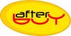 AGB für Shops bei Afterbuy: monatlich nur 9,90 €, inkl. Updates - natürlich monatlich kündbar