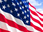 AGB für amazon.com USA: IT-Recht Kanzlei bietet spezielle Rechtstexte nach US-Recht an