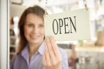 AGB für den stationären Handel – Professionelle Rechtstexte für Ihr Ladengeschäft