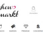 AGB für die Plattform Mädchenflohmarkt: bereits für monatlich 6,90 Euro