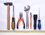 AGB für eBay-Kleinanzeigen: um Regelungen für Reparaturleistungen erweitert