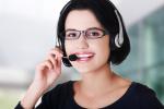 AGB für individuelle Kommunikation: bereits für 9,90 Euro / Monat