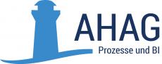 AHAG Unternehmensberatung