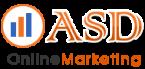 ASD Online Marketing UG (haftungsbeschränkt)