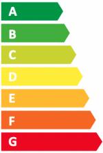 Ab 1.03.2021: Neue EU-Energielabel für diverse Elektro-Haushaltsgeräte beachten!