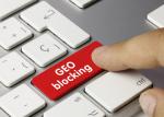Ab 3. Dezember ist ungerechtfertigtes Geoblocking verboten
