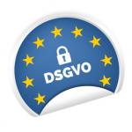 Ab Ende März 2018: Neue Datenschutzerklärungen nach DSGVO für unsere Mandanten verfügbar!