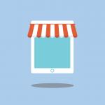 Ab dem 01.01.2022: Neue Anforderungen an den Verkauf von Mängelexemplaren an Verbraucher