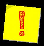 Ab dem 01.01.2022: Neue Pflicht zur unentgeltlichen Abholung diverser Elektrogeräte