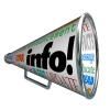 Ab dem 13.06.2014: Pflicht zur Information über ein gesetzliches Mängelhaftungsrecht