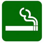 Ab heute: Werbung für E-Zigaretten und Co. verboten!