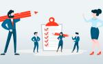 Ab sofort: IT-Recht Kanzlei bietet Schutzpaket für Arbeitsrecht an