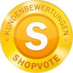 Ab sofort: ShopVote beherrscht viele neue Sprachen