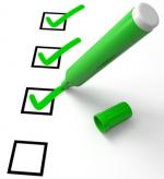 Ab sofort erhältlich: Muster für DSGVO-konforme Reaktionen auf Datenpannen im Online-Shop