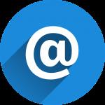 Abmahnfalle E-Mail-Werbung - Abmahnungen vermeiden