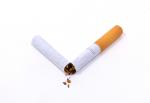 Abmahnfalle: Preisbindung bei Tabakwaren