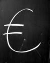 Abmahngefahr bei fehlender Grundpreisangabe in eBay-Angeboten
