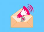Abmahnklassiker Newsletterregistrierung: Vorsicht bei Werbung in Bestätigungsmail