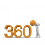 Abmahnradar 360°: Alles über Abmahnungen