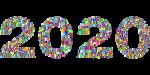 Abmahnradar: Das war das Jahr 2020
