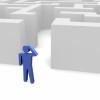 Abmahnrisiko: Rücksendekosten der Widerrufsware