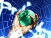 Abmahnrisiko ungesichertes WLAN-Netzwerk