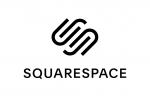 Abmahnsichere Datenschutzerklärung für Squarespace - mtl. nur 5,90 €