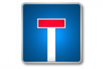 Abmahnung Acario UG (haftungsbeschränkt): Fehlende OS-Verlinkung