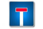 Abmahnung Firma Autohaus Frank UG (haftungsbeschränkt): Fehlender OS-Link