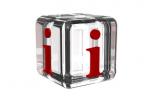 Abmahnung Firma iOcean UG (haftungsbeschränkt): Fehlende OS-Verlinkung